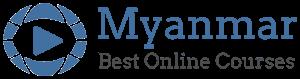 Myanmar BOC