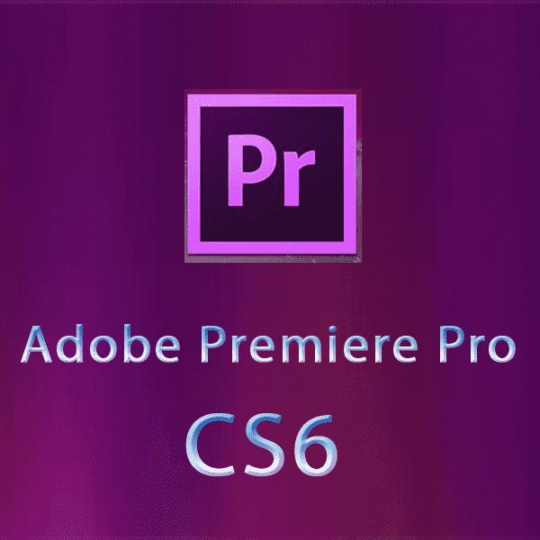 adobe premiere pro-min