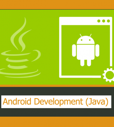 Android Development (Java)