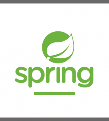 Spring Programming Language