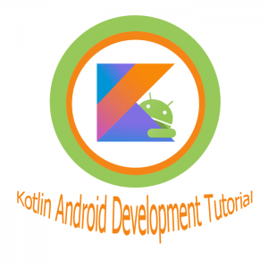 Android Development (Kotlin)