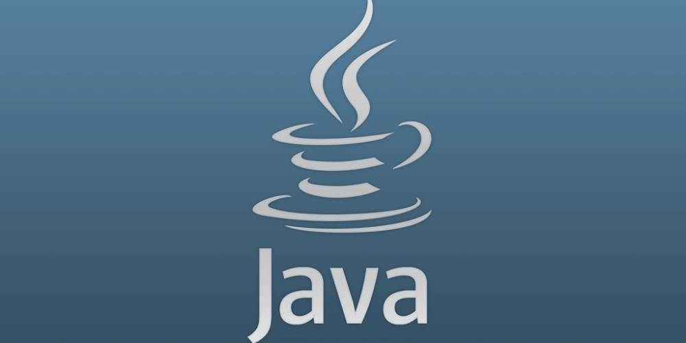 376120_java-hd-wallpapers_1600x1280_h