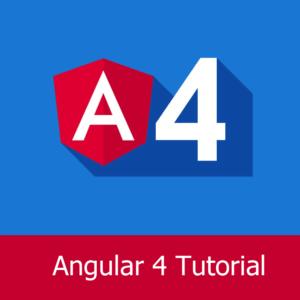 Angular 4